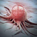 """Российские онкологи использовали """"умный вирус"""" для раковых клеток"""