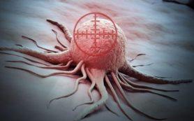Российские онкологи использовали «умный вирус» для раковых клеток