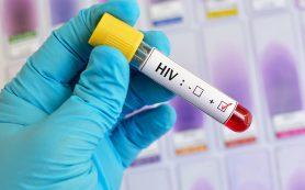 Правда ли, что ВИЧ-инфицированные, которые пьют лекарства, не заразны
