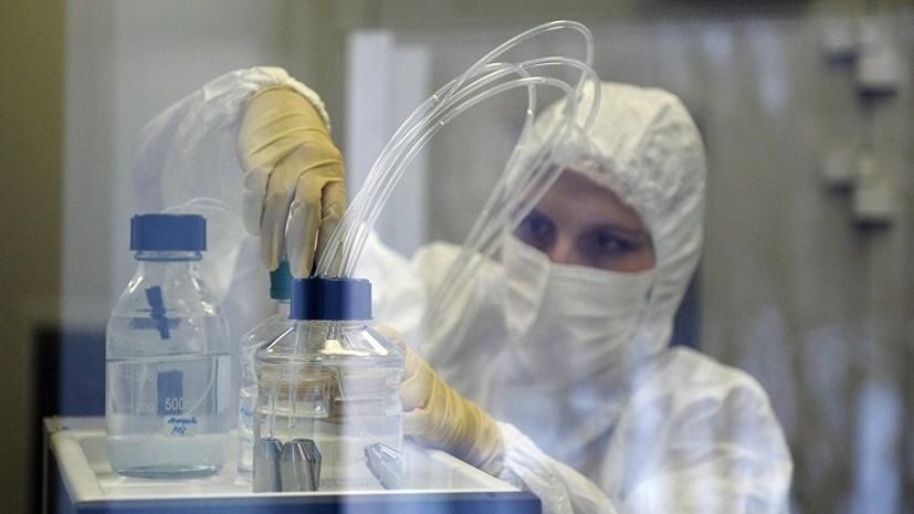 Таганрожцам напоминают о важности профилактики крымской геморрагической лихорадки