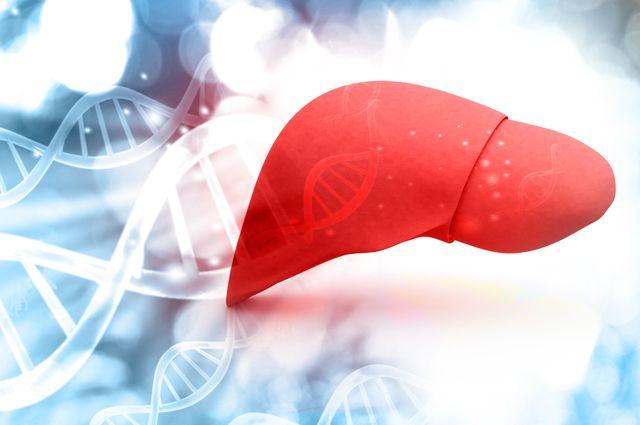 Гепатит A, B и C: что нужно знать, чтобы уберечь себя и родных?
