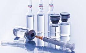Африканская чума и птичий грипп – уже у границ региона