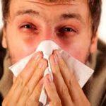 Врачи назвали вирусы гриппа, которые могут появиться в Харькове