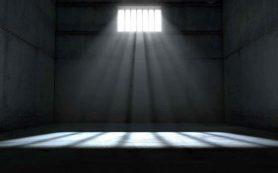 Данные самоотчетов о криминальном поведении