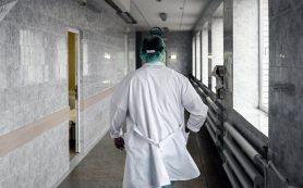 Корь не утихает: число подтвержденных случаев заболевания вирусом выросло