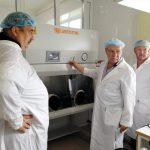 Впервые в истории Якутская лаборатория сможет провести исследования на сибирскую язву, туляремию, вирус бешенства