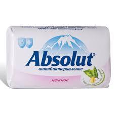 Эксперты рассказали, чем опасно антибактериальное мыло