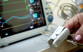 Врачи назвали лучший способ профилактики болезней сердца. Он позволит дольше жить после инфаркта и инсульта
