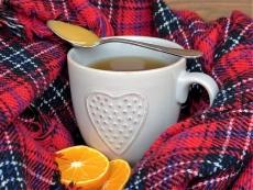 Будущей зимой в Воронеж придет новый вирус гриппа
