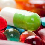 Врачи назвали неожиданные последствия приема антибиотиков