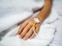 Кишечная инфекция в детсаду в Хмельницкой области: госпитализирован 31 человек