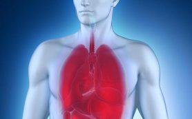 Лучшая защита от пневмонии — прививка