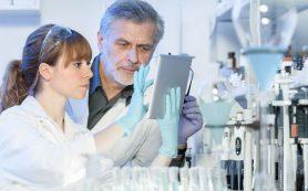 Микробы будущего. Какие новые эпидемии грозят человечеству