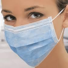 Почему стоит носить защитную маску во время простуды: объяснение врача
