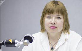 Кирьякова рассказала, по каким симптомам ОРВИ можно отличить от гриппа
