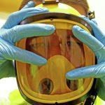 Число жертв лихорадки Эбола в ДРК превысило 200 человек