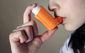 Ученые раскрыли необычную связь между астмой и ожирением