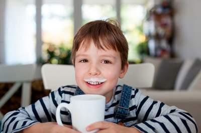 Число заболевших сальмонеллезом детей в детсаду Петрозаводска увеличилось до 12