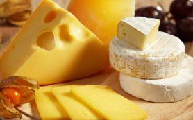 Сыр – отличное профилактическое средство болезней печени