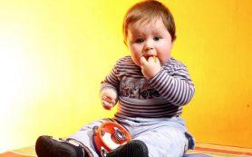 Медики раскрыли связь заболевания астмой и ожирением у детей