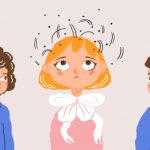 Ребенок принес домой вши – спасаемся от педикулеза