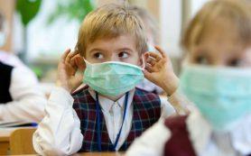 У жителей Тверской области диагностировали парагрипп и микоплазмоз