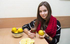 Как избавиться от простуды и гриппа?