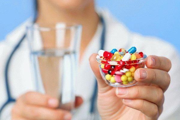 Что такое антибиотики и когда они нужны жителям Краматорска
