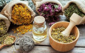 Осторожно, сальмонеллез! 10 вкусных блюд, опасных для здоровья