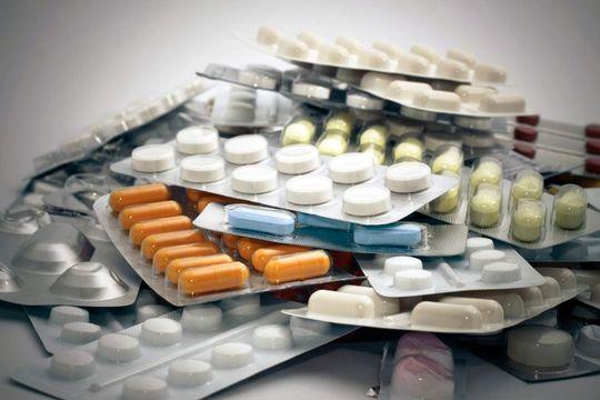 Нынче грипп особенно коварен
