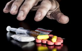 Лечение хронического гепатита