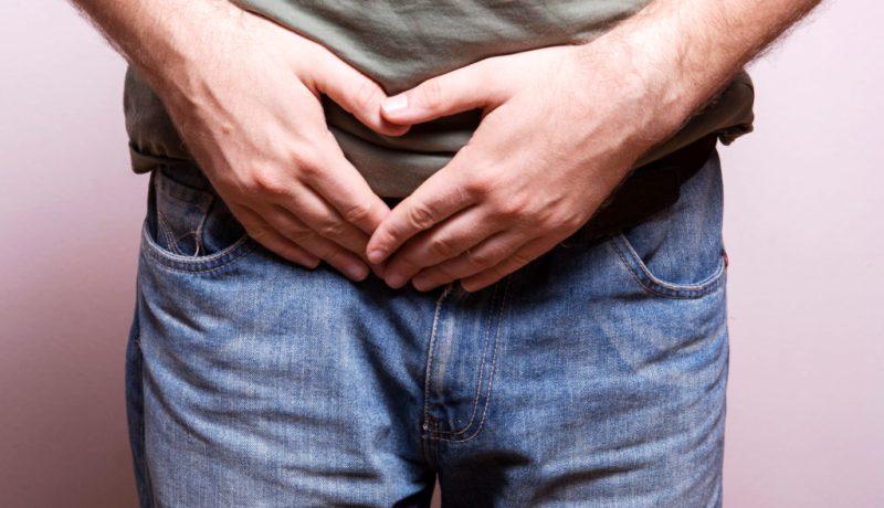 Варикоцеле – почему появляется и как лечится