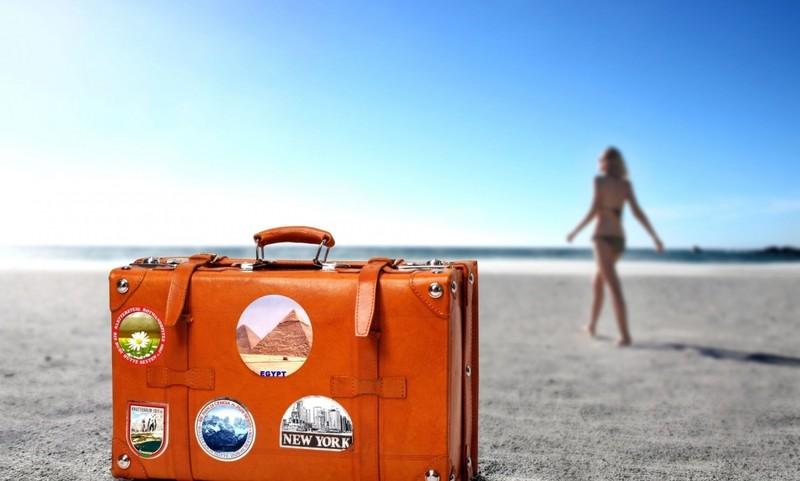 Аптечка для путешествий: собери сегодня, чтобы не пожалеть завтра