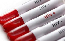 ВИЧ: главные вопросы