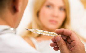 Ангина — о причинах, первых признаках и симптомах, лечении и профилактике заболевания
