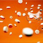 Вред безрецептурных лекарств от простуды