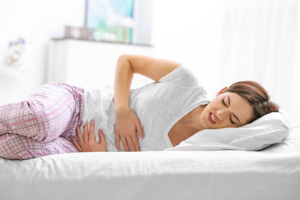 Почему не лечится синдром раздраженного кишечника?