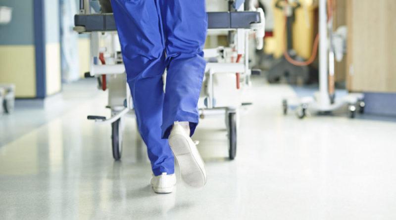 Врачи: холодные ноги увеличивают риск инфекционных заболеваний