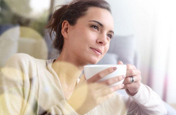 Как укрепить иммунитет: 8 советов