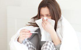 Шаг в сторону получения вакцины против всех типов гриппа сделан