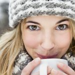 Не болеть весной! 8 способов, чтобы уберечь себя от простуды