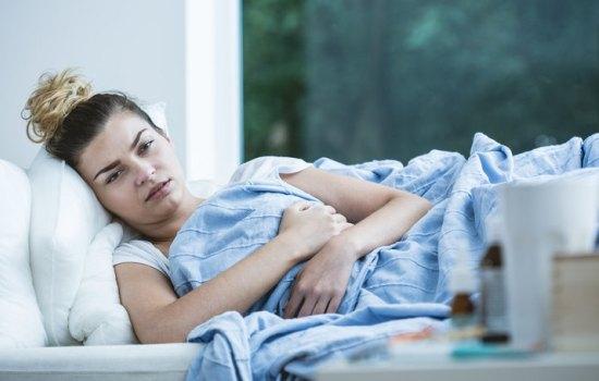 Лечение фибромиалгии в домашних условиях — возможно ли?