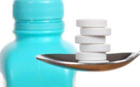 Популярный витамин поможет быстрее выписаться из реанимации
