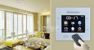 Разработка и монтаж системы мультирум по низкой цене от компании ksimex-smart.com.ua