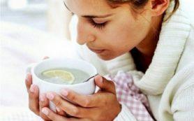 Найдено самое действенное средство против простуды