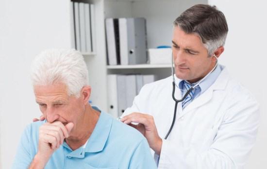 Аспирин – как лекарство от тяжелого туберкулёза: неожиданные результаты исследований