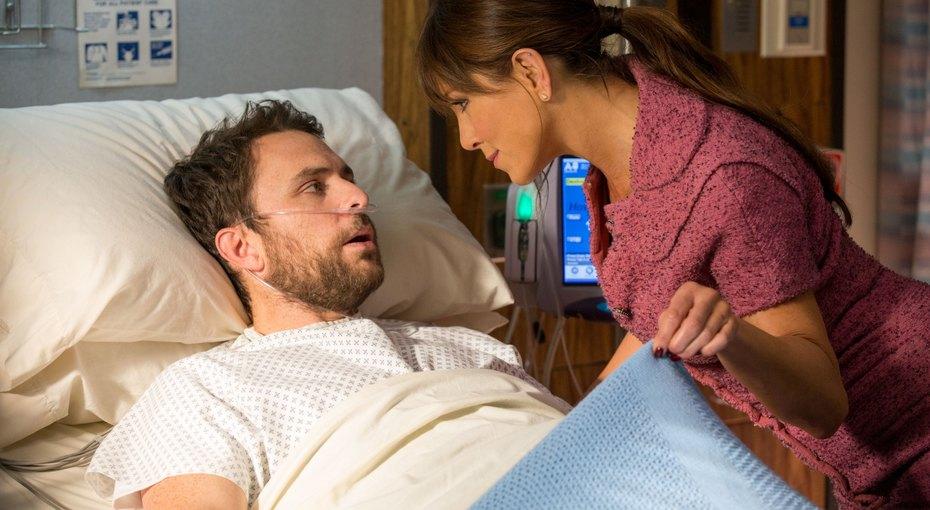 Откуда не ждали: 4 новые заболевания, передающиеся половым путем