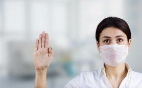 Пищевые добавки усиливают грипп и затрудняют лечение: результаты новых исследований