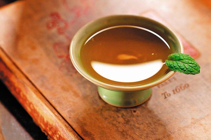 «Дача» — только качественные чайные сорта