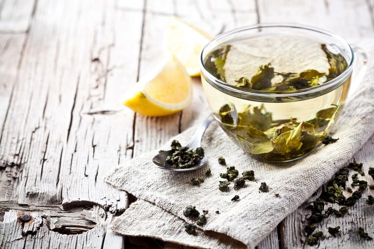 Известные антиоксиданты защитят нас от опасного канцерогена